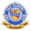 East Kilbride Golf Club Logo
