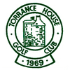 Torrance House Golf Club Logo