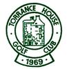 Torrance House Golf Club Logo