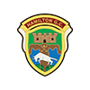 Hamilton Golf Club Logo