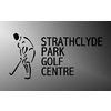 Strathclyde Park Golf Club Logo