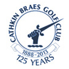 Cathkin Braes Golf Club Logo