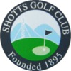 Shotts Golf Club Logo
