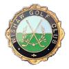 Wishaw Golf Club Logo