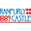 Ranfurly Castle Golf Club Ltd Logo