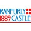 Ranfurly Castle Golf Club Ltd Logo