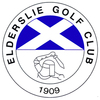 Elderslie Golf Club Logo
