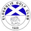 Elderslie Golf Club Logo
