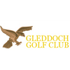 Gleddoch Golf Club Logo