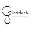 Gleddoch Golf Club Logo