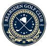 Bearsden Golf Club Logo