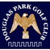 Douglas Park Golf Club Logo