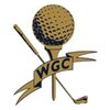 Williamwood Golf Club Logo