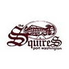 Squires Country Club, The - Semi-Private Logo