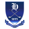 Helensburgh Golf Club Logo