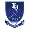 Helensburgh Golf Club Logo