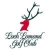 Loch Lomond Golf Club Logo