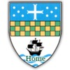 Kilmarnock (Barassie) Golf Club - The Hillhouse Course Logo