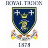 Royal Troon Golf Club - The Portland Course Logo