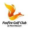Foxfire Golf Course Wisconsin
