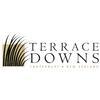 Terrace Downs High Country Resort & Golf Club Logo