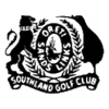 Southland Golf Club Logo