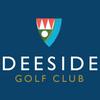Deeside Golf Club - Blair's Course Logo