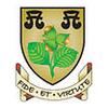 Hazlehead Golf Course - 9 Hole Course Logo