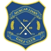 Murcar Links Golf Club - Murcar Course Logo