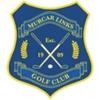 Murcar Links Golf Club - Strabathie Course Logo