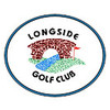 Longside Golf Club Logo