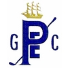 Port Elizabeth Golf Club Logo