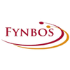 Fynbos Golf & Country Estate Logo