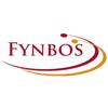 Fynbos Golf & Country Estate Logo