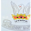 Somerset East Golf Club Logo