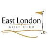East London Golf Club Logo