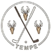 Tempe Golf Club Logo
