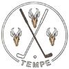 Tempe Golf Club Logo