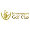 Schoeman Park Golf Club Logo