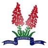 Glenvista Logo