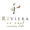 Riviera on Vaal Country Club Logo