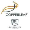 Copperleaf Golf &amp; Country Estate - Els Club Logo
