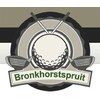 Bronkhorstspruit Golf Club Logo