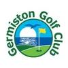 Germiston Golf Club Logo