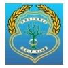 Pretoria Golf Club Logo
