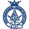 Royal Johannesburg & Kensington Golf Club - West Course Logo