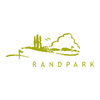 Randpark Club - Firethorn Course Logo