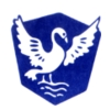 Benoni Lake Club Logo