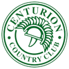 Centurion Country Club Logo