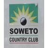 Soweto Country Club Logo